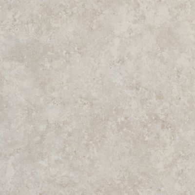 Mannington Stone Luxury Vinyl Sheet Overcast 130103