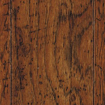 Mannington Hand Crafted Chesapeake Hickory Plank OldeTown CP05OTT1