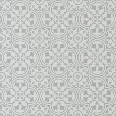 Mannington Revive® Luxury Vinyl Sheet Pewter 130393