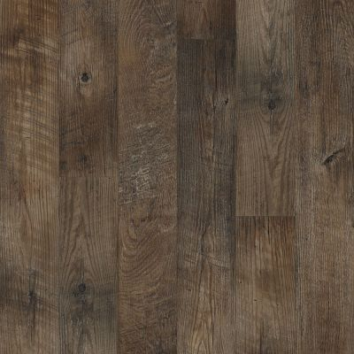 Mannington Adura®max Plank Dockside Boardwalk MAX033