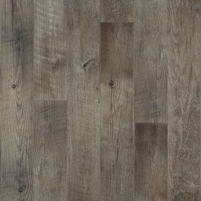 Mannington Adura®flex Plank Dockside Driftwood FXP032