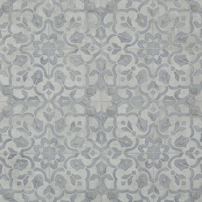Mannington Better-benchmark Filigree Pewter 4090_724