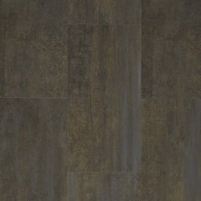 Mannington Adura®rigid Tile Graffiti Patina RGR101