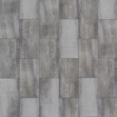 Mannington Adura®maxapex Lead Driftwood APX090