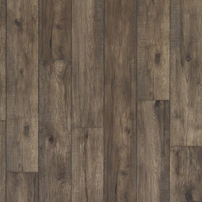 Mannington Restoration Collection® Hillside Hickory Stone 28211