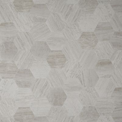 Mannington Stone Luxury Vinyl Sheet Pollen 130380