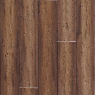 Mannington Hand Crafted Lexington Hickory Palomino HTC05PLMT1