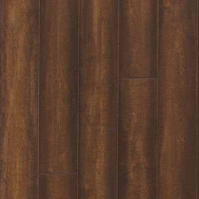 Mannington Hand Crafted Chelsea Birch Brownstone HTC05BRST1