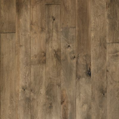 Mannington Hand Crafted Iberian Hazelwood Pecan LWB06PC1