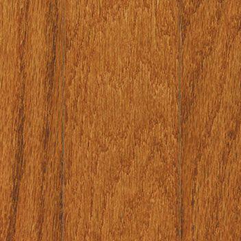 Mannington American Classics Jamestown Oak Plank Auburn JU03AUT1