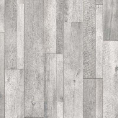 Mannington Restoration Collection® Keystone Oak Steel 28203