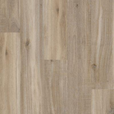 Mannington Adura®flex Plank Kona Beach FXP700