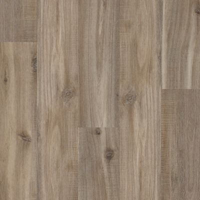 Mannington Adura®rigid Plank Kona Coconut RGP701