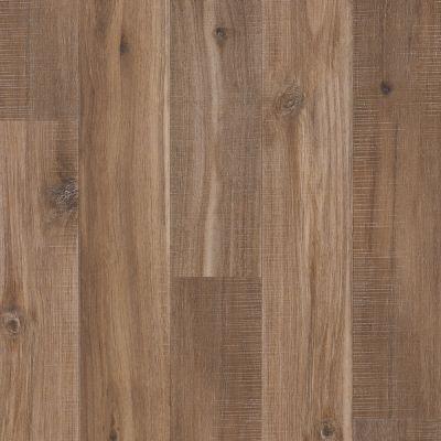 Mannington Adura®max Plank Kona Sunrise MAX702