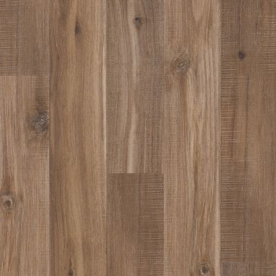 Mannington Adura®flex Plank Kona Sunrise FXP702