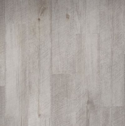 Mannington Adura®flex Plank Lakeview Rapid FXP090