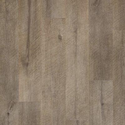 Mannington Adura®rigid Plank Lakeview Treeline RGP093