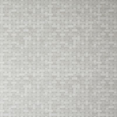 Mannington Best-jumpstart Lattice Gardenia 71441