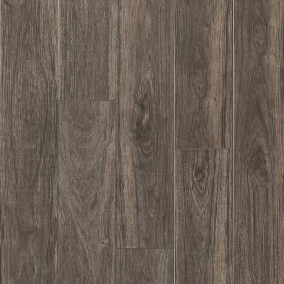 Mannington Adura®max Plank Manor Bourbon MXP711