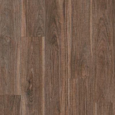Mannington Adura®flex Plank Manor Cognac FXP710