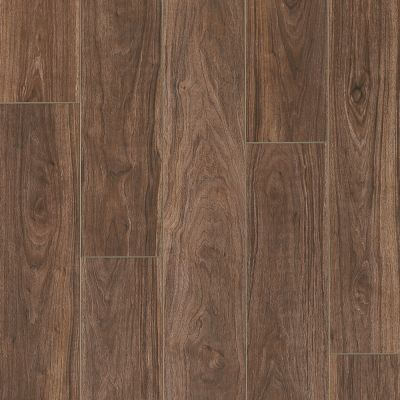 Mannington Adura®rigid Plank Manor Cognac RPP710