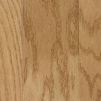 Mannington American Classics Madison Oak Plank 3 Inch Natural MAP03NAT1