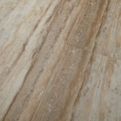 Mannington Adura®flex Tile Cascade HarborBeige FXR110