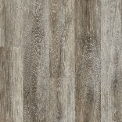 Mannington Adura®rigid Plank Margate Oak Coastline RPP050