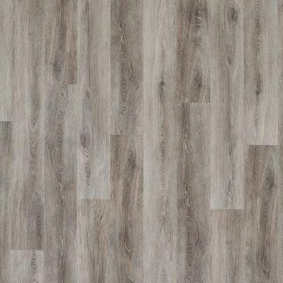 Mannington Adura®rigid Plank Margate Oak Waterfront RGP051