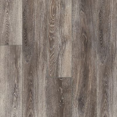 Mannington Adura®max Plank Margate Oak Waterfront MXP051