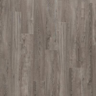 Mannington Adura®flex Plank Sausalito Bay Breeze FXP070