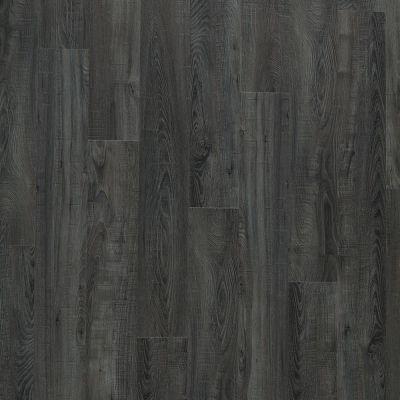 Mannington Adura®flex Plank Sausalito Waterfront FXP072
