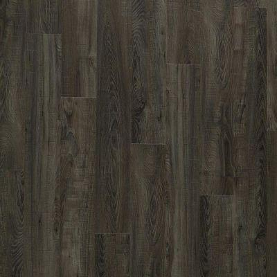 Mannington Adura®flex Plank Sausalito Bridgeway FXP073