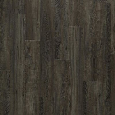 Mannington Adura®rigid Plank Sausalito Bridgeway RGP073