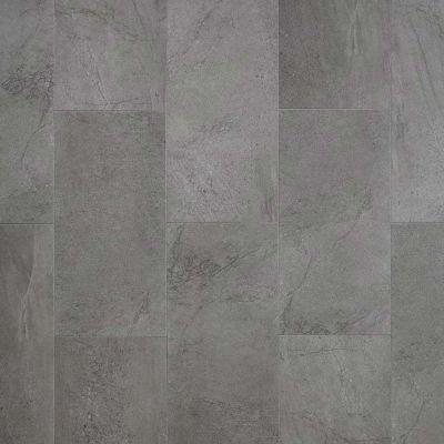 Mannington Adura®flex Tile Meridian Carbon FXR023