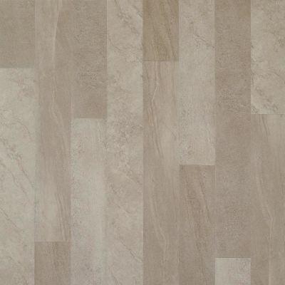 Mannington Adura® Luxury Vinyl Tile Flooring Meridian Fossil ALP402