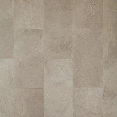 Mannington Adura®flex Tile Meridian Fossil FXR024