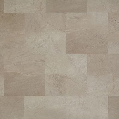 Mannington Adura® Luxury Vinyl Tile Flooring Meridian Fossil AT402