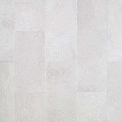 Mannington Adura® Luxury Vinyl Tile Flooring Meridian Porcelain AR400