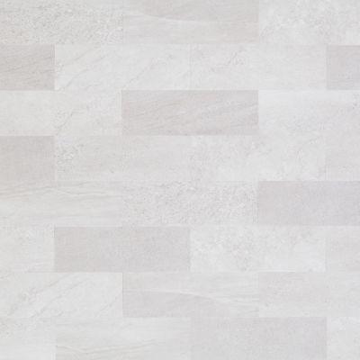 Mannington Adura® Luxury Vinyl Tile Flooring Meridian Porcelain ASP400