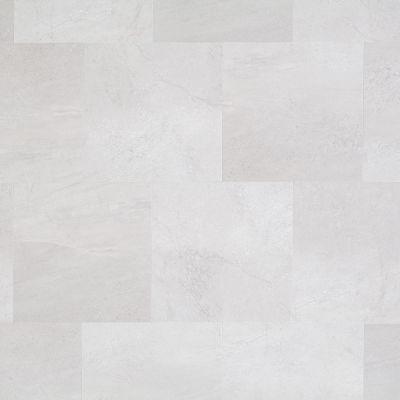 Mannington Adura® Luxury Vinyl Tile Flooring Meridian Porcelain AT400