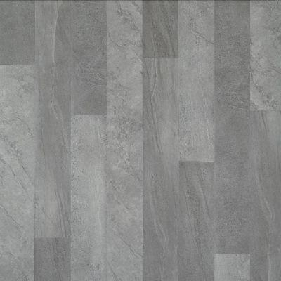 Mannington Adura®max Plank Meridian Steel MAX022