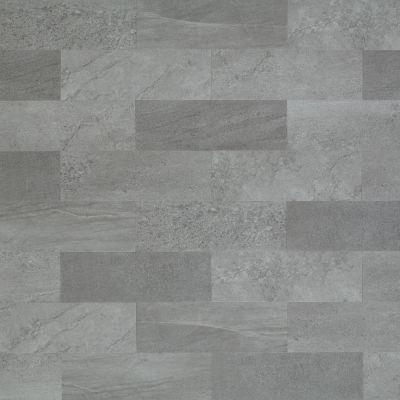 Mannington Adura® Luxury Vinyl Tile Flooring Meridian Steel ASP404
