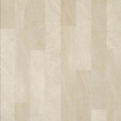 Mannington Adura® Luxury Vinyl Tile Flooring Meridian Stucco ALP401