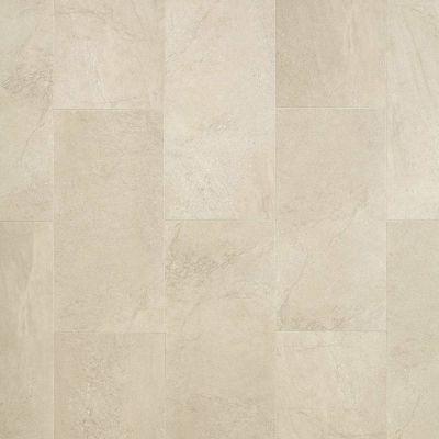 Mannington Adura®flex Tile Meridian Stucco FXR021