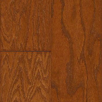Mannington American Classics Madison Oak Plank 5 Inch Gunstock MOP05GST1