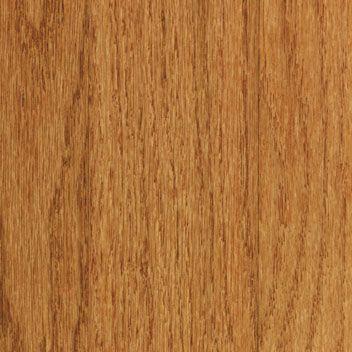 Mannington American Classics Madison Oak Plank 5 Inch Honeytone MOP05HTT1