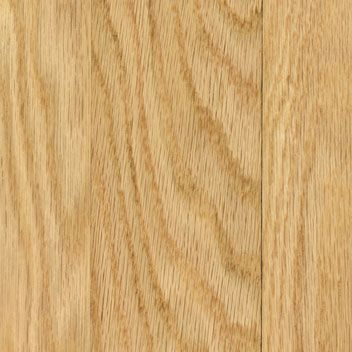 Mannington American Classics Madison Oak Plank 5 Inch Natural MOP05NAT1