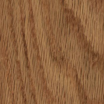 Mannington American Classics Madison Oak Plank 5 Inch Rich Oak MOP05ROT1