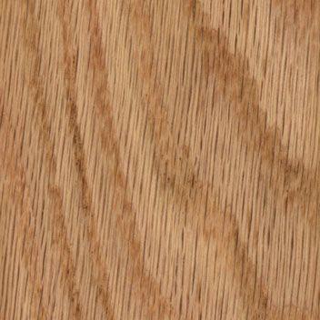 Mannington American Classics Madison Oak Plank 5 Inch Suede MOP05SUT1